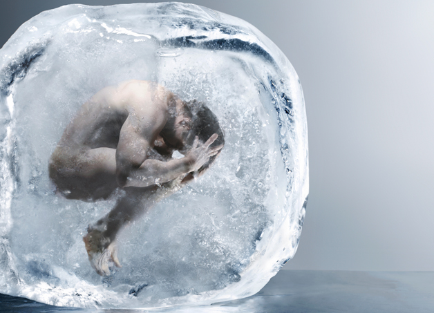 ice-bath-benefits.jpg