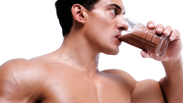 protein-drink-strong-guy.jpg