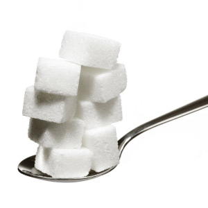 socker.jpg