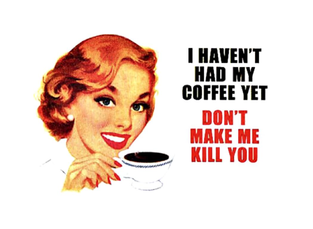 kaffebild.jpg