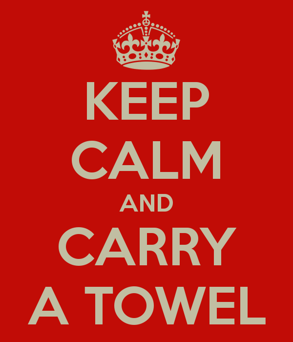 keep-calm-and-carry-a-towel-73.png