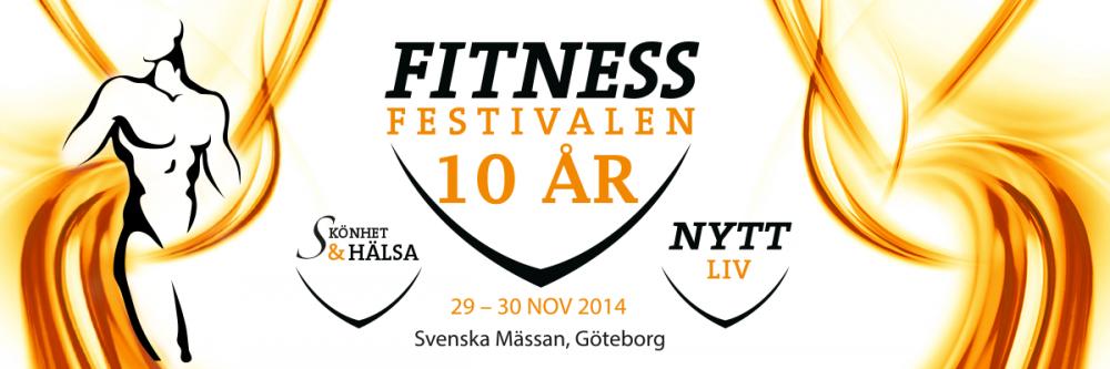Fitnessfestivalen-Header_1200x400_.png