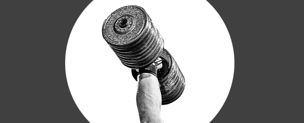 circus-dumbbell-header1.jpg