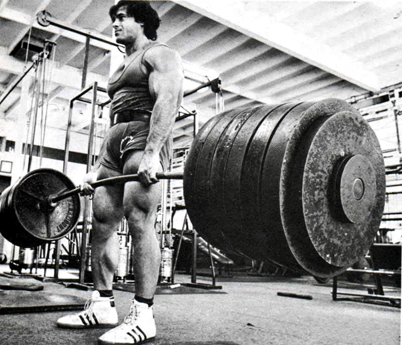 franco_columbu_mark.jpg