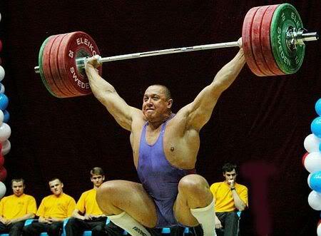 koklyaev_weightlifting_450px.jpg