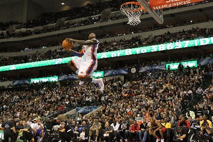 nate-robinson-slam-dunk-contest-all-star-689cc439edcb1f8c_large.jpg