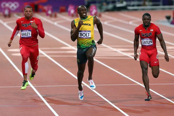 Justin+Gatlin+Usain+Bolt+Olympics+Day+9+Athletics+w6YRbRCqvo3l.jpg