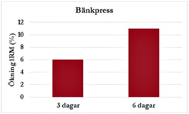 bankpress.jpg