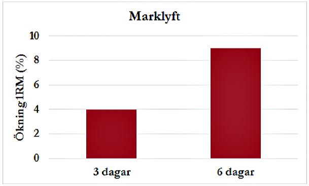 marklyft.jpg