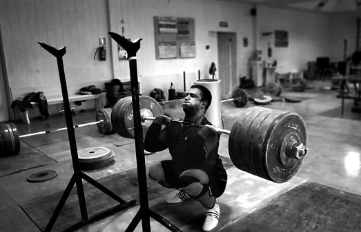 deep-squat.jpg