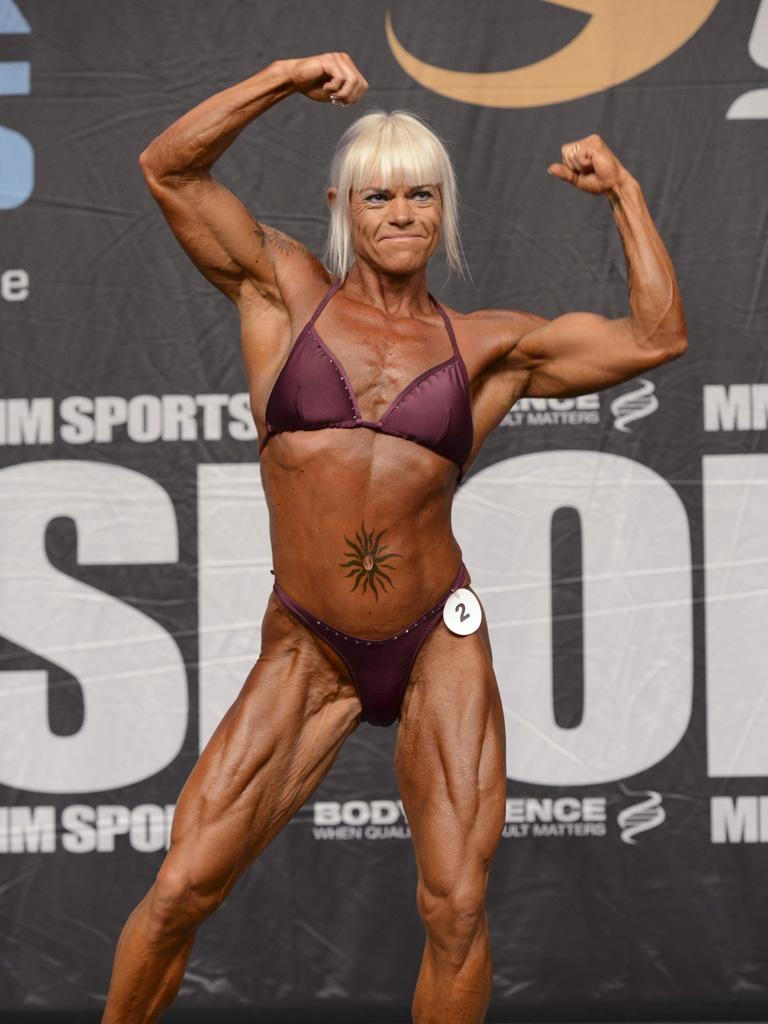 Madelene Lundberg 2.jpg