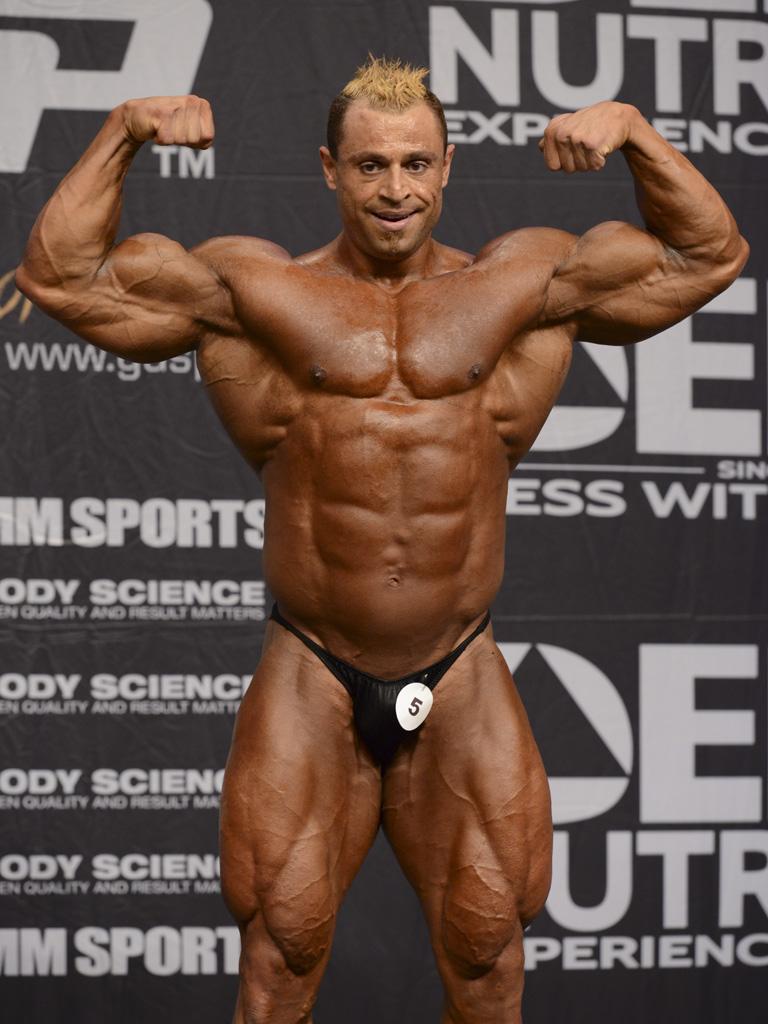 Wissam Ibrahim 3.jpg