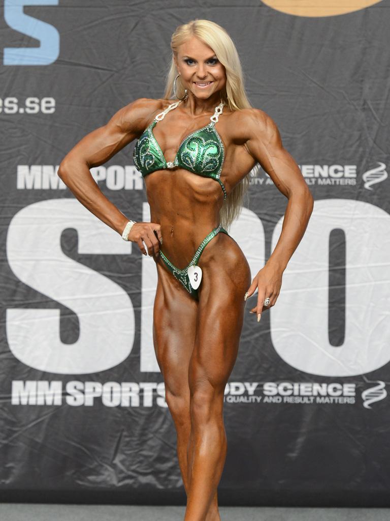 Josefin Petterson_1.jpg