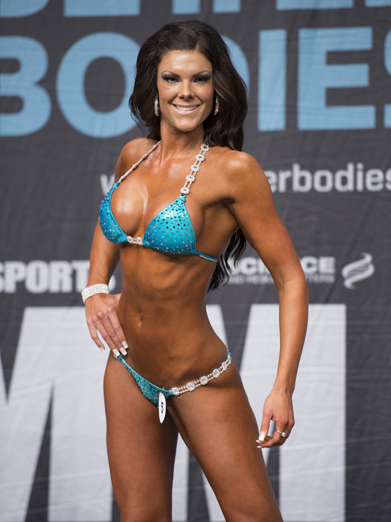 Jennie Persson 3.jpg