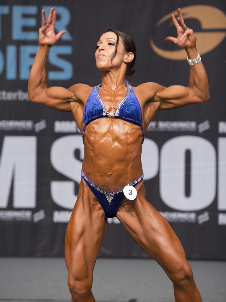 Susanne Johansson 2.jpg